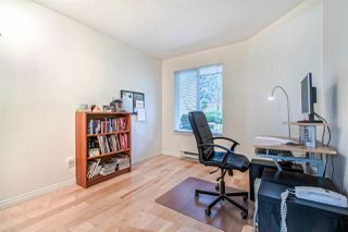 Photo 15: 211 7139 18TH AVENUE in Burnaby: Edmonds BE Condo for sale (Burnaby East)  : MLS®# R2468004