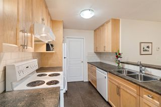 Photo 10: 211 7139 18TH AVENUE in Burnaby: Edmonds BE Condo for sale (Burnaby East)  : MLS®# R2468004