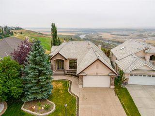 Main Photo: 152 GLENEAGLES View: Cochrane Detached for sale : MLS®# A1033487