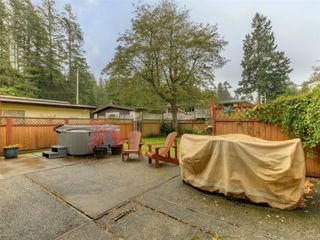 Photo 17: 507 Hallsor Dr in : Co Wishart North House for sale (Colwood)  : MLS®# 858837