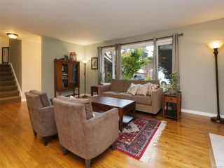 Photo 3: 507 Hallsor Dr in : Co Wishart North House for sale (Colwood)  : MLS®# 858837