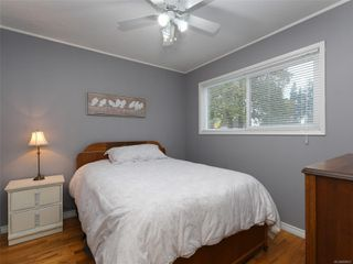 Photo 12: 507 Hallsor Dr in : Co Wishart North House for sale (Colwood)  : MLS®# 858837