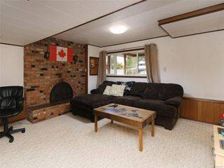 Photo 15: 507 Hallsor Dr in : Co Wishart North House for sale (Colwood)  : MLS®# 858837