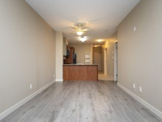 """Photo 7: 526 4078 KNIGHT Street in Vancouver: Knight Condo for sale in """"EDGE"""" (Vancouver East)  : MLS®# R2512910"""
