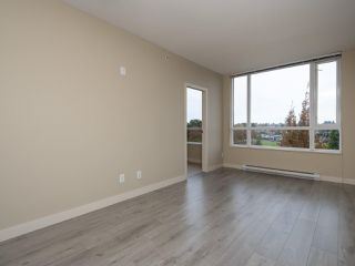 """Photo 5: 526 4078 KNIGHT Street in Vancouver: Knight Condo for sale in """"EDGE"""" (Vancouver East)  : MLS®# R2512910"""