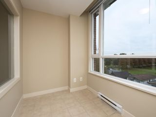 """Photo 16: 526 4078 KNIGHT Street in Vancouver: Knight Condo for sale in """"EDGE"""" (Vancouver East)  : MLS®# R2512910"""