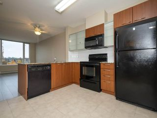 """Photo 4: 526 4078 KNIGHT Street in Vancouver: Knight Condo for sale in """"EDGE"""" (Vancouver East)  : MLS®# R2512910"""