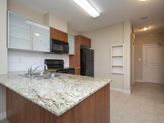 """Photo 8: 526 4078 KNIGHT Street in Vancouver: Knight Condo for sale in """"EDGE"""" (Vancouver East)  : MLS®# R2512910"""