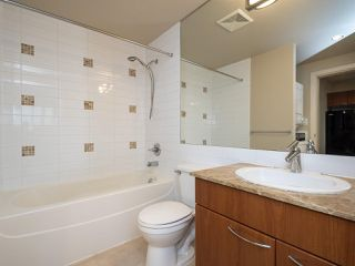 """Photo 15: 526 4078 KNIGHT Street in Vancouver: Knight Condo for sale in """"EDGE"""" (Vancouver East)  : MLS®# R2512910"""