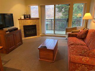 Main Photo: 308 1280 Alpine Rd in : CV Mt Washington Condo for sale (Comox Valley)  : MLS®# 859631
