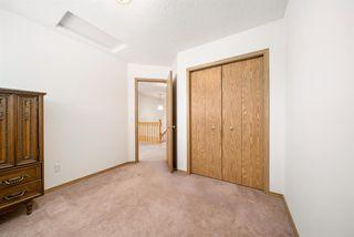 Photo 21: 18 Hidden Hills Way NW in Calgary: Hidden Valley Detached for sale : MLS®# A1049321