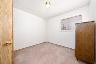 Photo 20: 18 Hidden Hills Way NW in Calgary: Hidden Valley Detached for sale : MLS®# A1049321