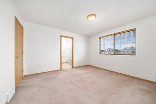 Photo 18: 18 Hidden Hills Way NW in Calgary: Hidden Valley Detached for sale : MLS®# A1049321