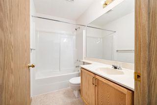 Photo 22: 18 Hidden Hills Way NW in Calgary: Hidden Valley Detached for sale : MLS®# A1049321