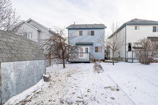 Photo 24: 18 Hidden Hills Way NW in Calgary: Hidden Valley Detached for sale : MLS®# A1049321