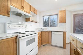 Photo 11: 18 Hidden Hills Way NW in Calgary: Hidden Valley Detached for sale : MLS®# A1049321