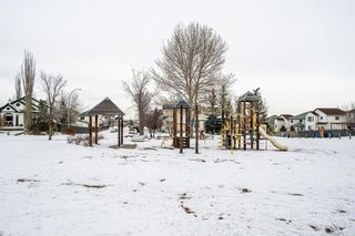 Photo 28: 18 Hidden Hills Way NW in Calgary: Hidden Valley Detached for sale : MLS®# A1049321