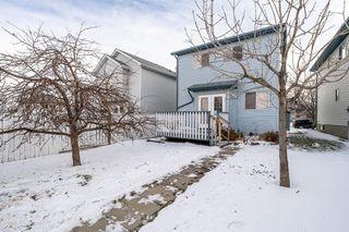 Photo 25: 18 Hidden Hills Way NW in Calgary: Hidden Valley Detached for sale : MLS®# A1049321