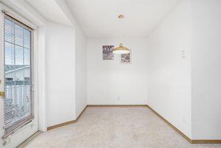 Photo 9: 18 Hidden Hills Way NW in Calgary: Hidden Valley Detached for sale : MLS®# A1049321