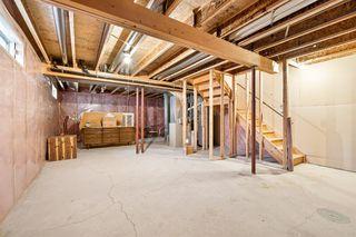 Photo 23: 18 Hidden Hills Way NW in Calgary: Hidden Valley Detached for sale : MLS®# A1049321
