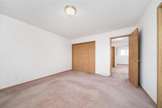 Photo 16: 18 Hidden Hills Way NW in Calgary: Hidden Valley Detached for sale : MLS®# A1049321