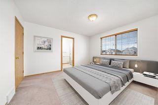 Photo 17: 18 Hidden Hills Way NW in Calgary: Hidden Valley Detached for sale : MLS®# A1049321