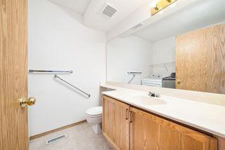 Photo 12: 18 Hidden Hills Way NW in Calgary: Hidden Valley Detached for sale : MLS®# A1049321