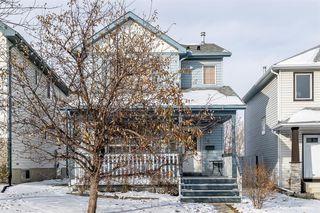 Photo 2: 18 Hidden Hills Way NW in Calgary: Hidden Valley Detached for sale : MLS®# A1049321