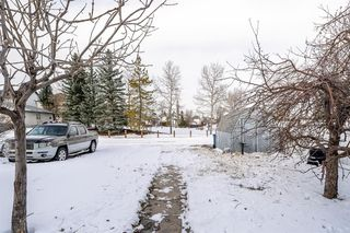 Photo 26: 18 Hidden Hills Way NW in Calgary: Hidden Valley Detached for sale : MLS®# A1049321