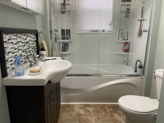 Photo 3: 5923 Pictou Landing Road in Pictou Landing: 108-Rural Pictou County Residential for sale (Northern Region)  : MLS®# 202023794