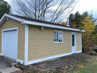 Photo 11: 5923 Pictou Landing Road in Pictou Landing: 108-Rural Pictou County Residential for sale (Northern Region)  : MLS®# 202023794