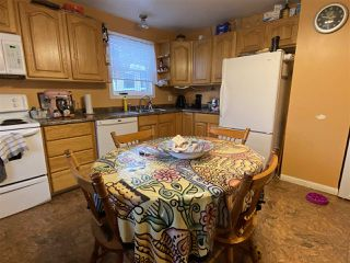 Photo 8: 5923 Pictou Landing Road in Pictou Landing: 108-Rural Pictou County Residential for sale (Northern Region)  : MLS®# 202023794