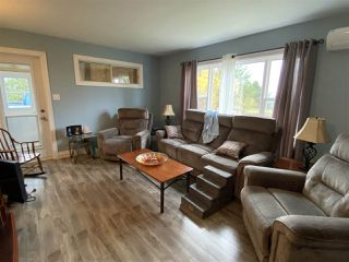 Photo 7: 5923 Pictou Landing Road in Pictou Landing: 108-Rural Pictou County Residential for sale (Northern Region)  : MLS®# 202023794