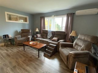 Photo 5: 5923 Pictou Landing Road in Pictou Landing: 108-Rural Pictou County Residential for sale (Northern Region)  : MLS®# 202023794