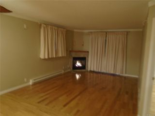 Photo 18: 8 3355 1st St in : CV Cumberland Row/Townhouse for sale (Comox Valley)  : MLS®# 860594