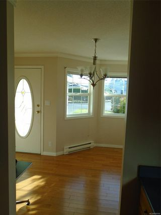 Photo 9: 8 3355 1st St in : CV Cumberland Row/Townhouse for sale (Comox Valley)  : MLS®# 860594