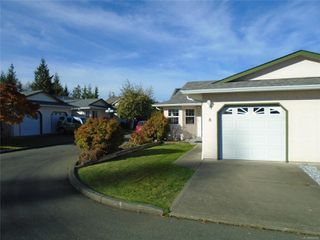 Photo 4: 8 3355 1st St in : CV Cumberland Row/Townhouse for sale (Comox Valley)  : MLS®# 860594
