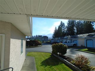 Photo 6: 8 3355 1st St in : CV Cumberland Row/Townhouse for sale (Comox Valley)  : MLS®# 860594