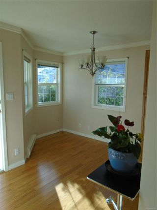 Photo 8: 8 3355 1st St in : CV Cumberland Row/Townhouse for sale (Comox Valley)  : MLS®# 860594