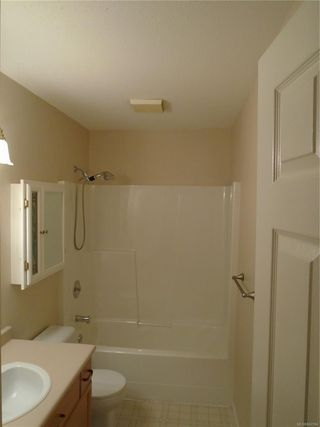 Photo 14: 8 3355 1st St in : CV Cumberland Row/Townhouse for sale (Comox Valley)  : MLS®# 860594