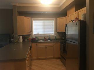 Photo 5: 104 14612 125 Street in Edmonton: Zone 27 Condo for sale : MLS®# E4222866
