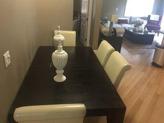 Photo 11: 104 14612 125 Street in Edmonton: Zone 27 Condo for sale : MLS®# E4222866