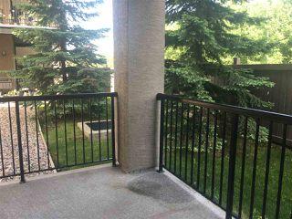 Photo 14: 104 14612 125 Street in Edmonton: Zone 27 Condo for sale : MLS®# E4222866