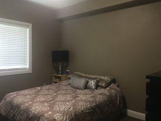 Photo 8: 104 14612 125 Street in Edmonton: Zone 27 Condo for sale : MLS®# E4222866