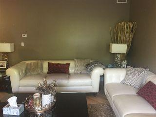 Photo 12: 104 14612 125 Street in Edmonton: Zone 27 Condo for sale : MLS®# E4222866