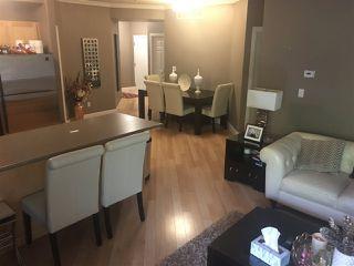 Photo 13: 104 14612 125 Street in Edmonton: Zone 27 Condo for sale : MLS®# E4222866
