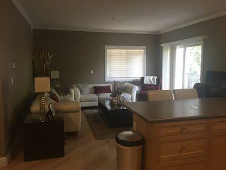 Photo 2: 104 14612 125 Street in Edmonton: Zone 27 Condo for sale : MLS®# E4222866