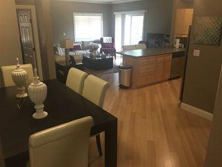 Photo 10: 104 14612 125 Street in Edmonton: Zone 27 Condo for sale : MLS®# E4222866