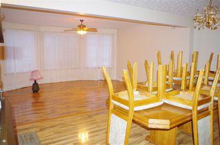 Photo 6: 87 Bristol Drive in Sydney: 201-Sydney Residential for sale (Cape Breton)  : MLS®# 202025651