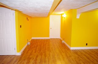 Photo 18: 87 Bristol Drive in Sydney: 201-Sydney Residential for sale (Cape Breton)  : MLS®# 202025651